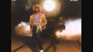 Watch Hank Williams Jr Ramblin In My Shoes video