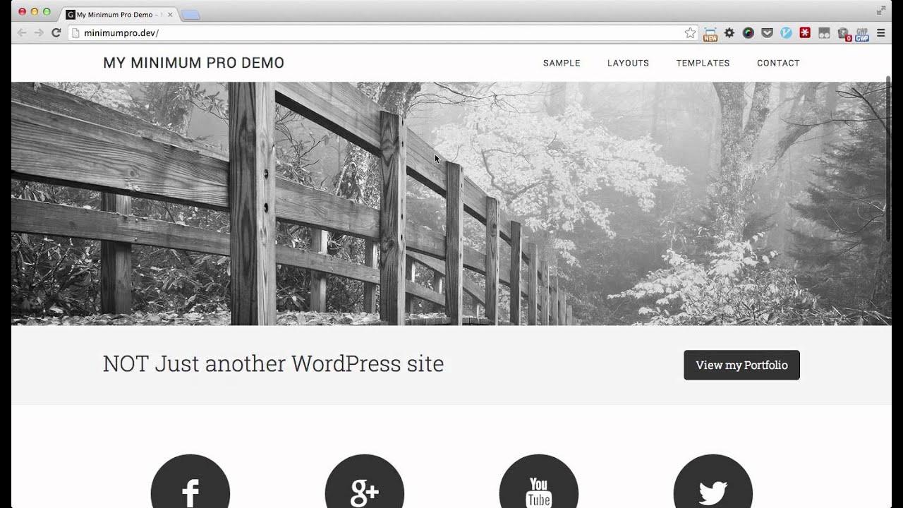 Waypoints jQuery in WordPress