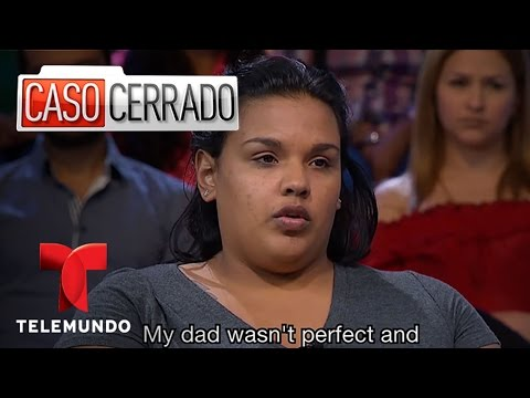 Caso Cerrado | Spending Their Trust Fund Money On Heroin! 😨💰  | Telemundo English