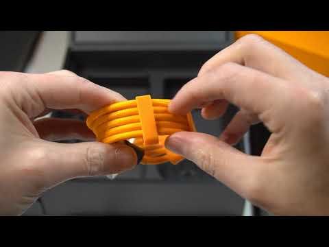 OnePlus 6T McLaren Edition Speed Orange Unboxing Mp3