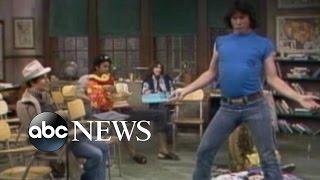 September 9, 1975: