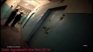 Скачать Ata Haqqinda Super Seir Azerbaycani Aglatdi 2018