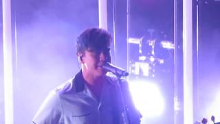 5 Seconds of Summer - Babylon - Allentown, PA (9/1/18)