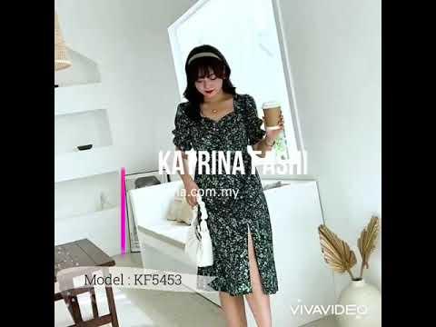 KF5453