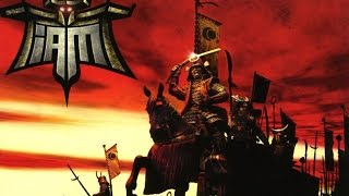 IAM - L'enfer feat. East et Fabe (Audio officiel)