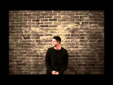 Adele - Hello (Rendition) by SoMo
