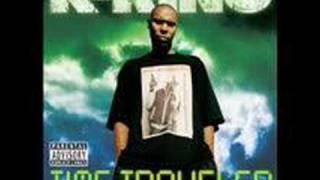 K-RINO, 2 pac, Damon Dizzle,  E Man - Fuck Da Rap Game