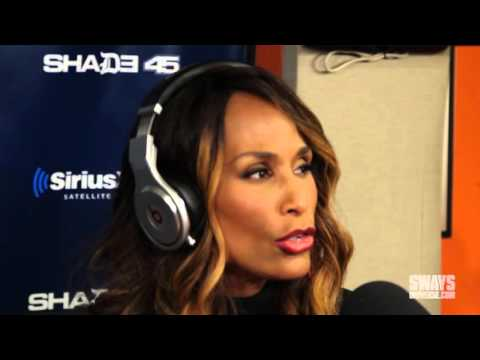 Beverly Johnson Interview: Being Drugged by Bill Cosby, One-Night with Mike Tyson & Bout W/ Cocaine