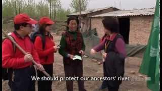 Китай изнутри: Менталитет китайцев
