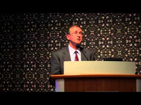 OktoberINVESTfest: Sphaera Pharma Investor Presentation