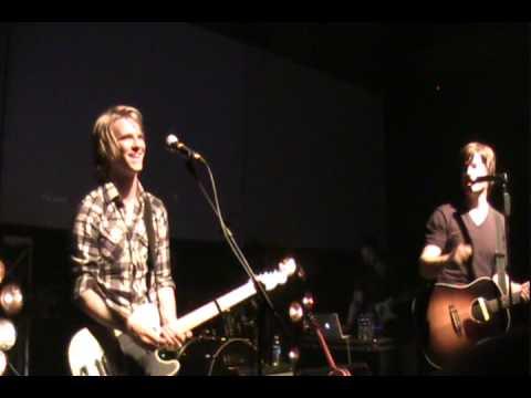 Video Journal 12: Starfield