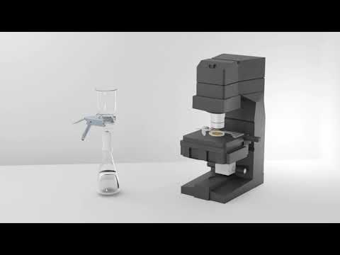 i3_membrane_gmbh_video_unternehmen_präsentation