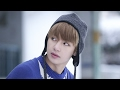 [NEW] Clean Instrumental - BTS Spring Day 방탄소년단 봄날 (Almost Official)