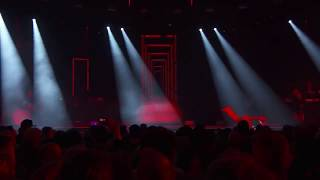 Kylie Minogue - Step Back In Time (iTunes Festival)