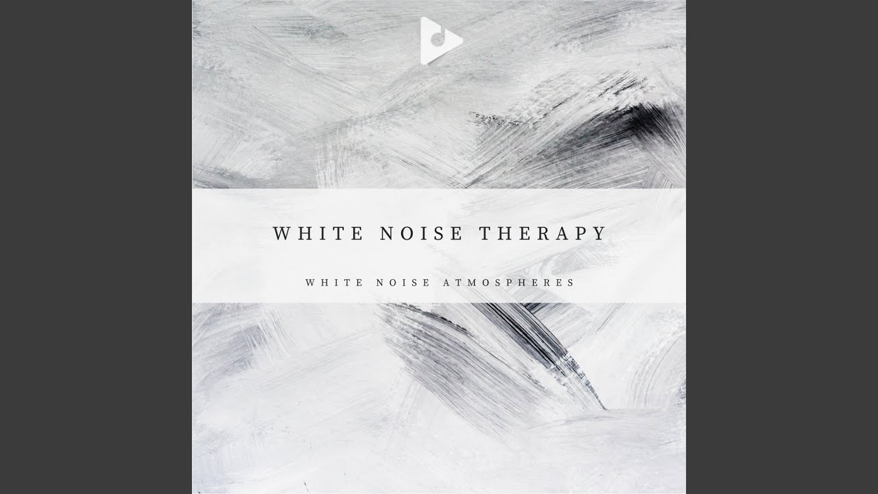 White Noise Baby - YouTube