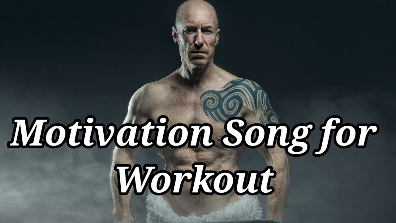 Motivation Songs For Workout Motivation Music For Working Out Fitness Music Workout Dance Music Youtube