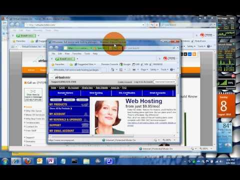 Comptuer Repair Harrisburg PA, Computer Support Harrisburg PA