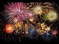 New Year S Fireworks Dubai 2018 Happy New Year From United Arab Emirates YouTube mp3