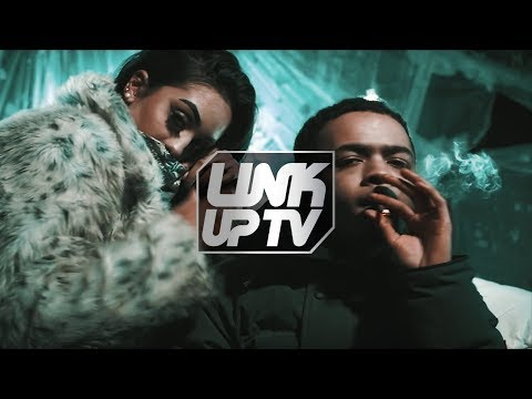 Loski x Mayski (#Moscow17) - Mummy's Kitchen| Link Up TV