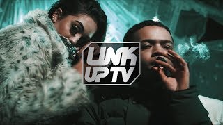 Download Loski x Mayski (#Moscow17) - Mummy's Kitchen| Link Up TV Mp3 and Videos