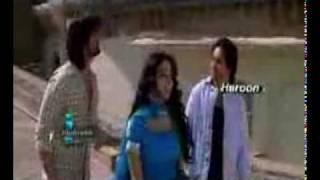 daikondi channel 2010 ۩๑H ۩۞۩ S๑۩ ( Ahmad zahir: ashiq shodai ay dil)