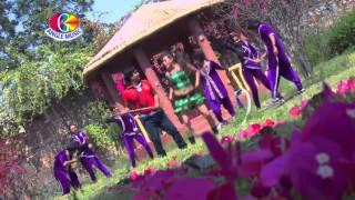 Tarang music | Bhojpuri|ganna ke ras sahi sahi jata ki na |vishal gag