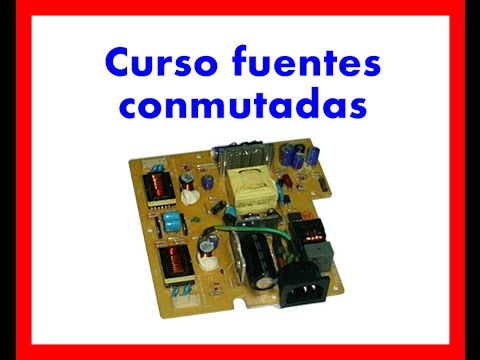 descargar watch tv gratis