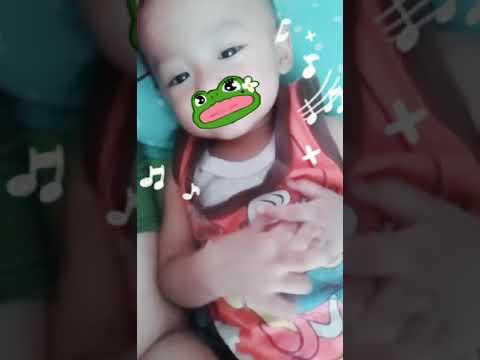 Bayi Eksis(4)
