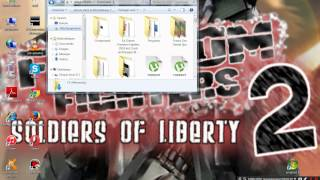 telecharger freedom fighter 2pc Utorrent