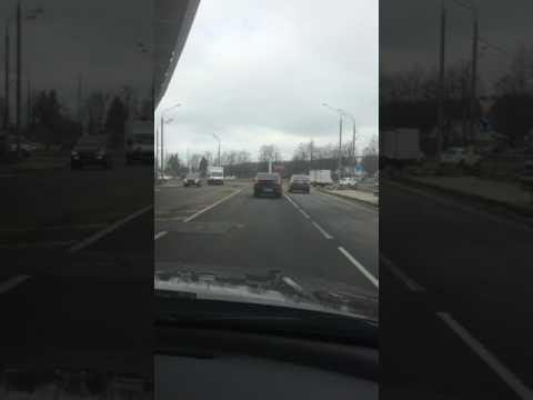 Автосервис ПОБЕДА-ПОДОЛЬСК