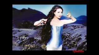 Watch Sarah Brightman The Last Man In My Life video