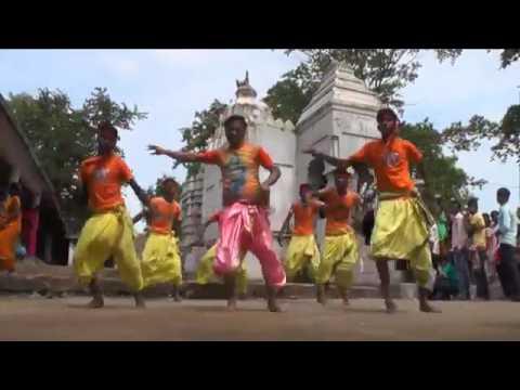 KABADIA BHAI   BOL BOM   SAMBALPURI   2017   SAMBALPURI BOL BAM   HD   VIDEO