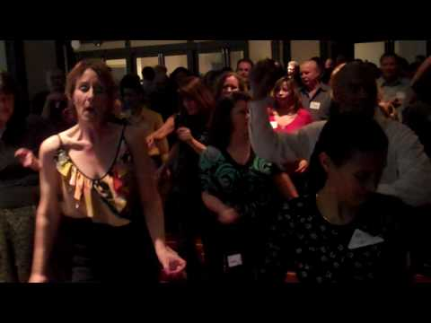 Learn to Swing Dance *FREE LESSON Weekly East Coast Swing and Lindy Hop Lesson from YouTube · Duration:  1 minutes 19 seconds