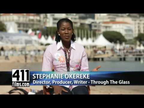 Message de Stephanie Okereke-Linus aux Réalisatrices