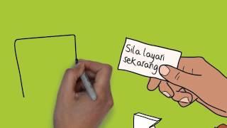 Portal Iklan Jawatan Kosong Terkini 2014 | Jawatan Kosong Online