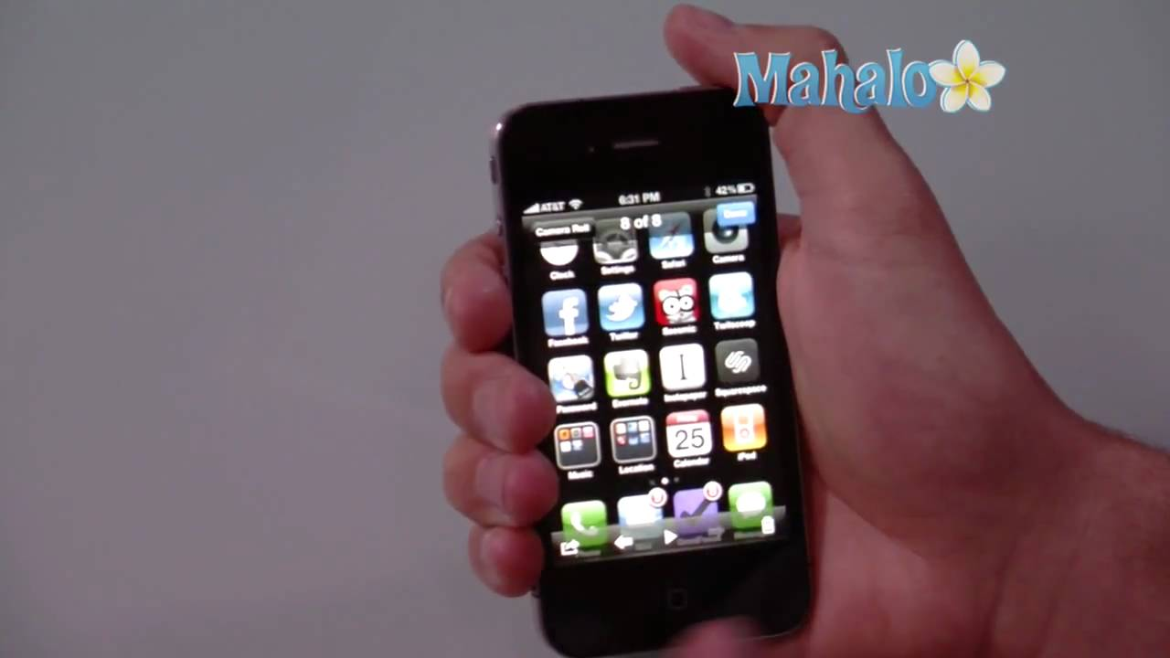 take picture of iphone screen how to take a screen with iphone 4 1898