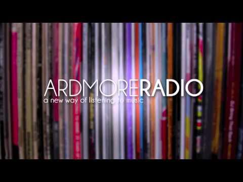 Boris Gardiner - Ain't No Sunshine