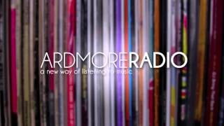 Boris Gardiner - Ain