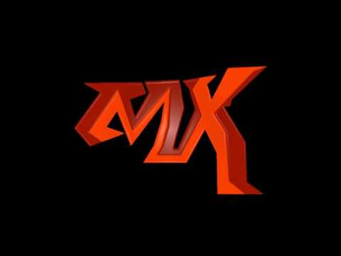 DJ MX Long Beach Party Mix