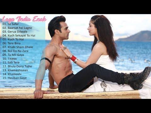 ASIK 15 Lagu India Penyanyi Cewek Paling Enak Didengar Terbaru 2018