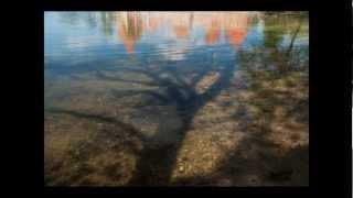 Тракай.Май.avi(Майский день в Литве. Тракайские картинки в сопровождении любимого голоса Владаса Багдонаса :), 2012-11-18T17:46:39.000Z)