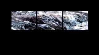 Genesis - In The Rapids/It (Enhanced Sound/Enhanced Original Slides)