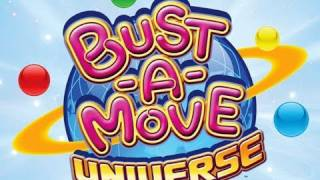 Bust-A-Move Universe Review (Nintendo 3DS)