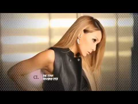 CL MENTAL BREAKDOWN MV