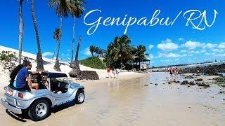 Category:Beaches of Brazil - WikiVisually