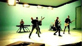 Medal Of Honor Warfighter - Linkin Park - Третье видео о съёмках клипа