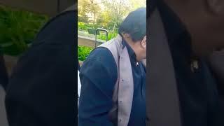 Funny Pathan Pashto Sexy Joke - quetta waal pakhtoon