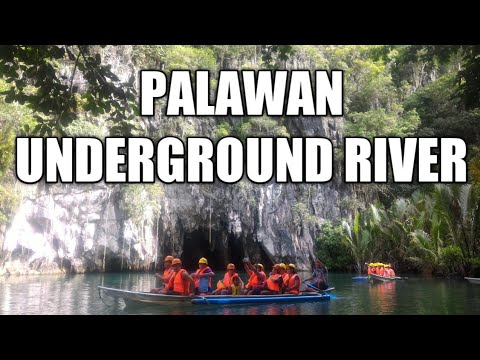 palawan-underground-river-on-a-budget-guide.-rock-formations.-stalagmites.-stalactites.(2019)