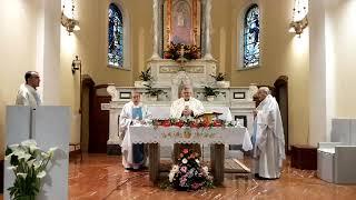 Festa della Vergine di Bisaccia