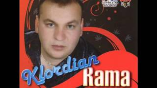 Klodian Rama - O ju nena shamizeza (Official Song)